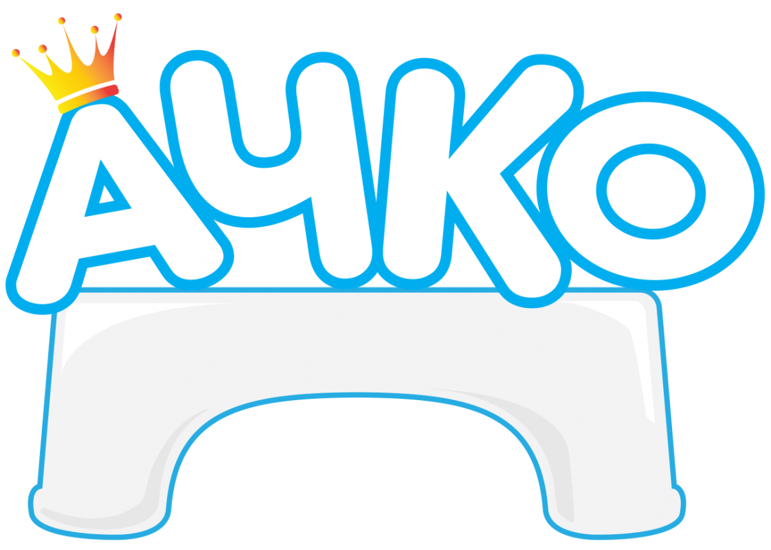 Achko_Logo